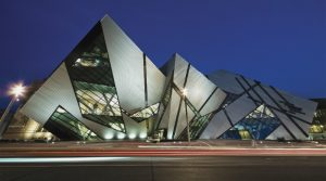 cutlural arts in Toronto